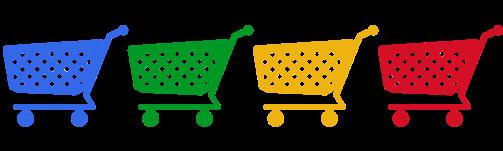 E-Marketing ebooks