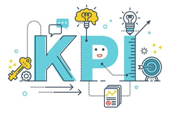 Kết quả hình ảnh cho KPI
