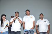 Jayammu Nischayammu Raa Team-thumbnail-19