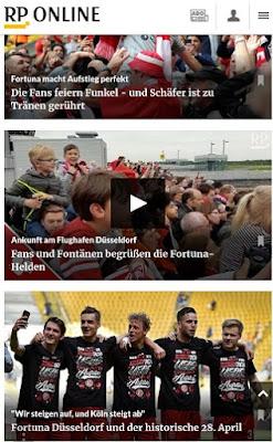 http://www.rp-online.de/sport/fussball/fortuna/fortuna-duesseldorf-und-der-historische-28-april-aid-1.7545132