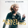 Always Watching by Lynette Eason - Review [Guest Post]