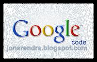 Google Code Menghapus Layanan Hosting Untuk Project Baru