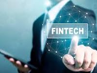 FINTECH, Revolusi Besar Financial Teknologi di Abad ini