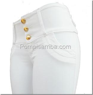 Feria puebla pantalones colombianos kgb  Eleven Ciclope Bombay Ciclón  Frida