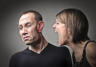 Divorcio express ante notario | Abogados Las Palmas