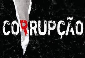 Resultado de imagem para politicos corruptos