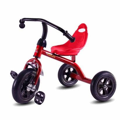 Sepeda Gunung Anak Anak Arena Modifikasi