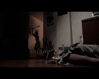 alyce kills film