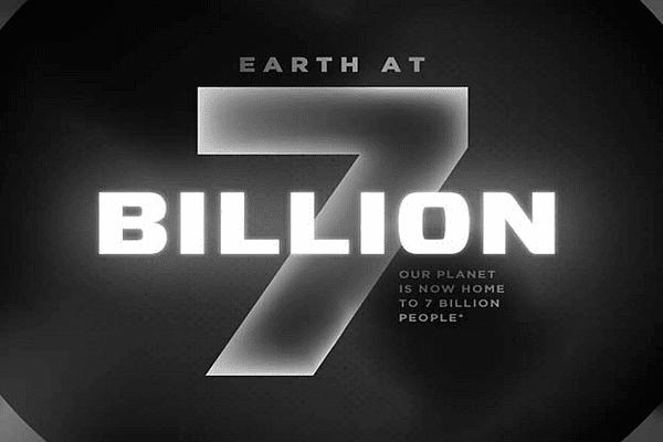 تعرف-علي-ترتيبك-العالمي-بين-سكان-كوكب-الأرض