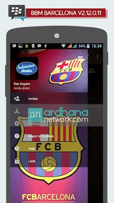 BBM FC Barcelona V2.13.0.26