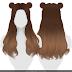 OPHELIA HAIR