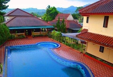 Paket Taman Wisata Matahari 2019 Dan Resort Murah Puncak
