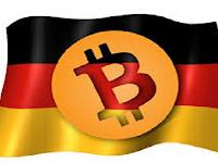 Direktur Bank Sentral Jerman, Regulasi Cripto Perlu Kerja Sama Internasional