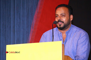 Enakku Vaaitha Adimaigal Tamil Movie Press Meet Stills  0017.jpg
