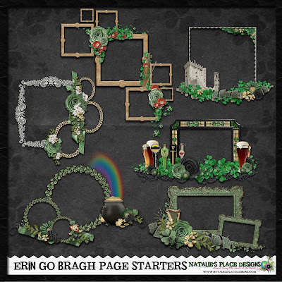 http://www.nataliesplacedesigns.com/store/p736/Erin_Go_Bragh_Page_Starters.html