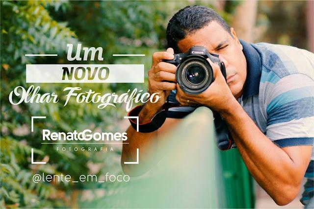 fotografo-em-mossoro