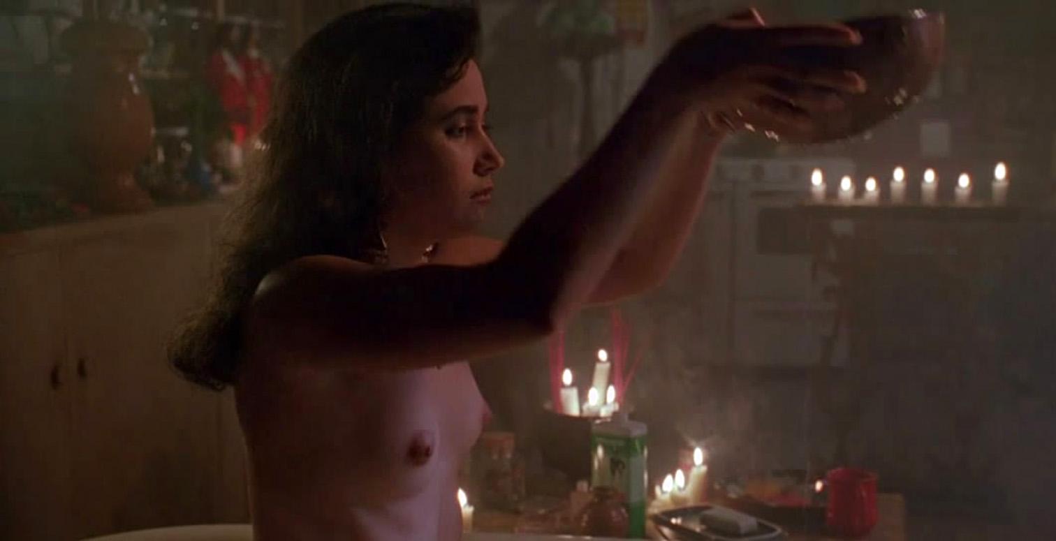 Rita Verreos Nude 57