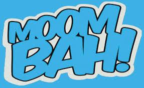 WM Moombahton Tracks 01-08-2016