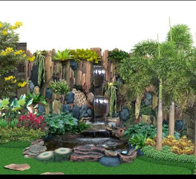 tukang taman surabaya. tukang taman sidoarjo. tukang taman gresik. tukang taman lamongan. tukang taman jakarta. spesialis tukang taman, pemborong taman surabaya, kontraktor taman surabaya, arsitek taman surabaya, jasa taman rumah, tuang taman, desain taman surabaya.