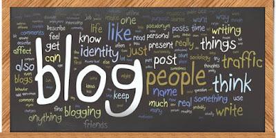 cara mengecek kualitas blog