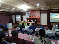 KPU Kota Banjar Selenggarakan BIMTEK Tahapan Verifikasi Faktual