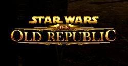 http://www.kopalniammo.pl/p/star-wars-old-republic-online.html