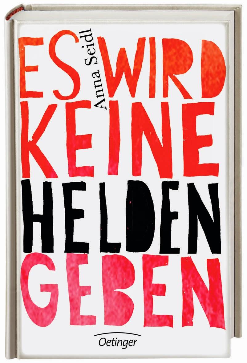 http://www.dasbuchgelaber.blogspot.de/2014/01/rezension-es-wird-keine-helden-geben.html