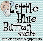 http://lbbstamps.com/