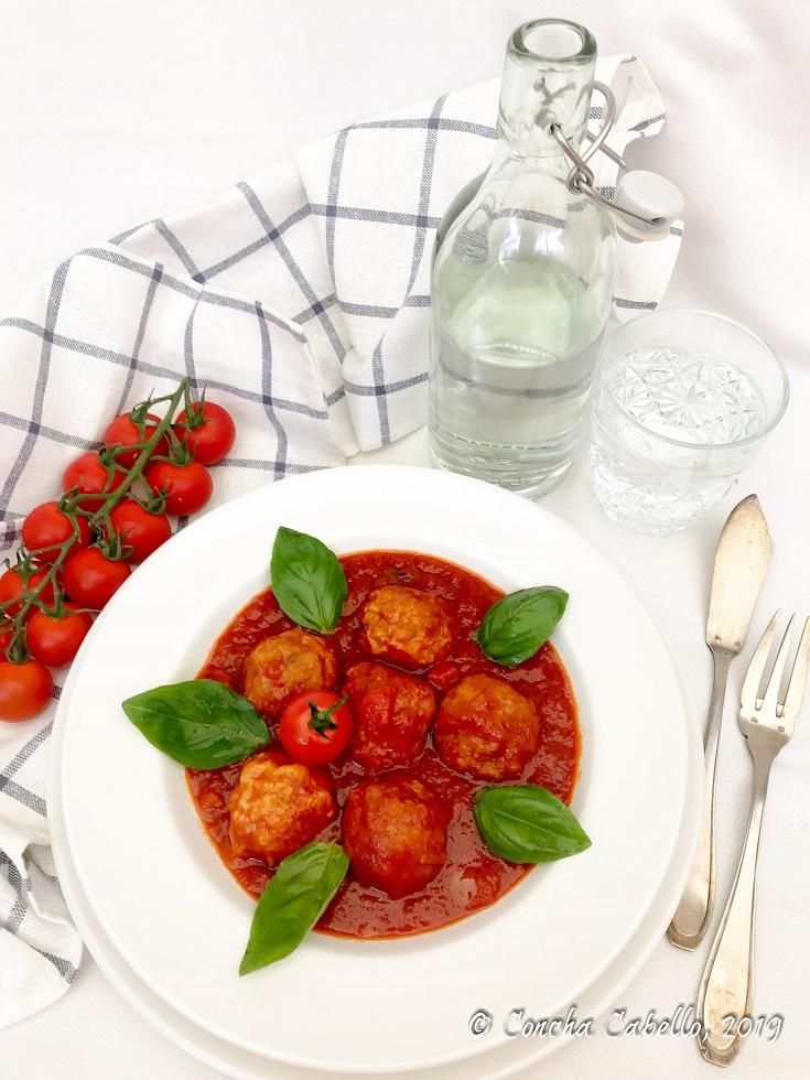 albóndigas-salsa-tomate-dbm