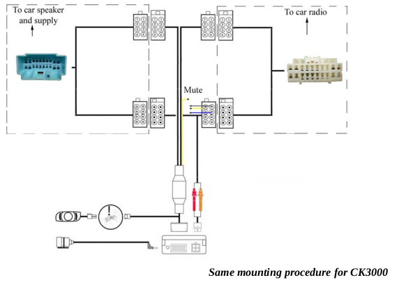 parrot 3200 ls color wiring diagram meyer snow plow full text ebook: for suzuki 2 iso adapter by