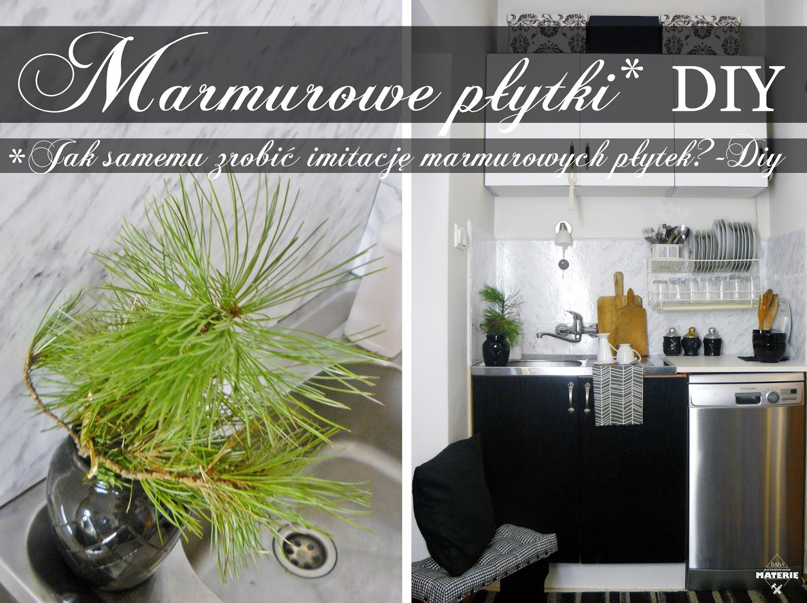 http://babaprzemieniamaterie.blogspot.com/2016/10/jak-zrobic-imitacje-marmurowych-pytek.html#more