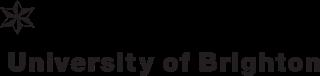 University of Brighton International Huxley Scholarships