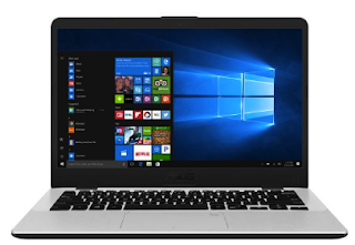 Asus X405UQ Drivers for windows 10 64bit
