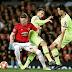 Manchester United kuikabili Barcelona Leo