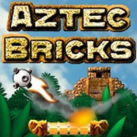 AZTEC BRICKS Cover Photo