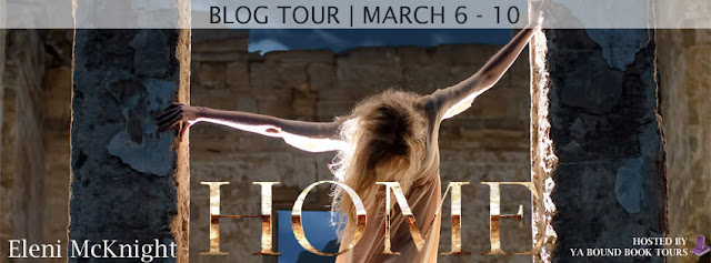 http://yaboundbooktours.blogspot.com/2017/01/blog-tour-sign-up-home-by-eleni-mcknight.html