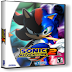 Free Download Sonic Adventure 2 - PC Game