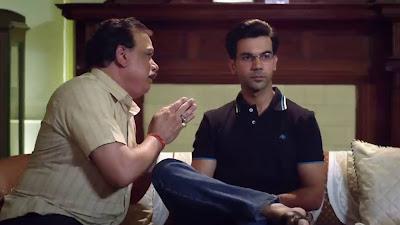 Shaadi Mein Zaroor Aana Movie Rajkummar Rao HD Image