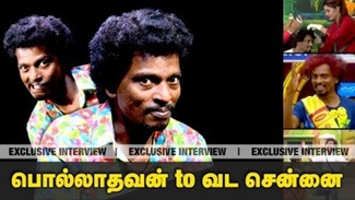 Sendrayan Excusive Interview | Sendrayan Open Talk about his struggle in Cinema Field | Selfie Time