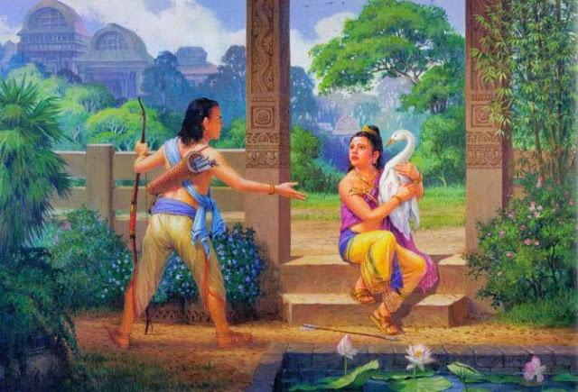 Đạo Phật Nguyên Thủy - Chuyện Kể Đạo Phật - Giới luật