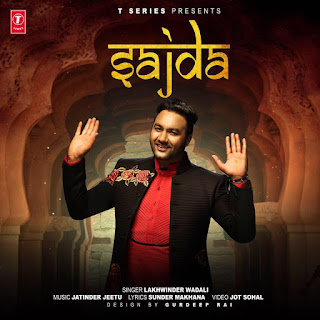 Lakhwinder Wadali songs, new song, new song 2017, churi, ranjhanna, live, qawali, latest song, punjabi song, all albums, age, wiki, biography