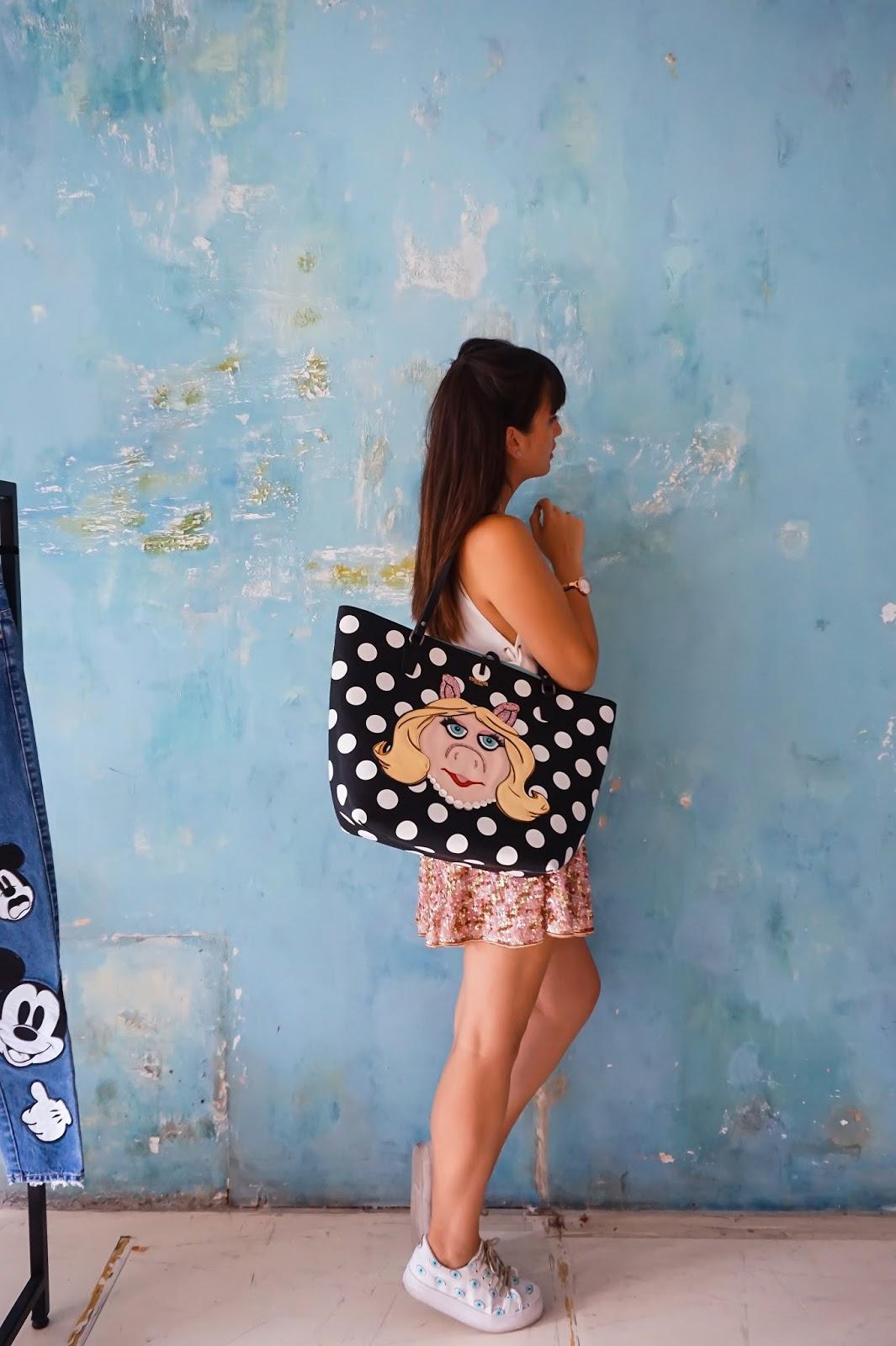 disneyfashionlab-disneyfashion-paris-blogger-mode-style-look-fashion