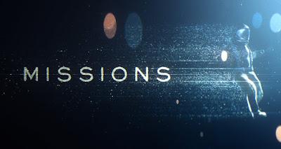Comment regarder Missions sur OCS City depuis l'étranger