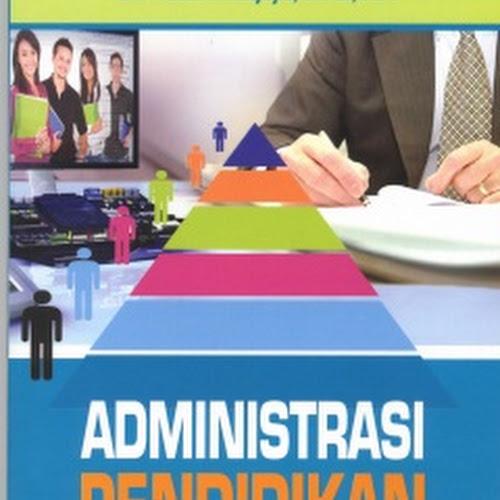 Ebook Statistika Pendidikan