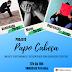 Projeto Papo Cabeça vai discutir temas como ansiedade, depressão e medo
