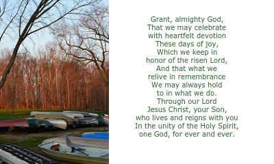 http://www.usccb.org/bible/readings/052117.cfm