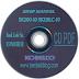 Kobelco SK200-10 SK210lc-10 Shop Manual