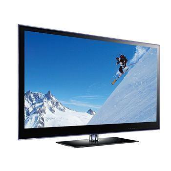 tv dimensiones