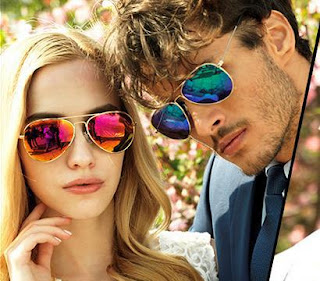 Sunglasses For Men Women