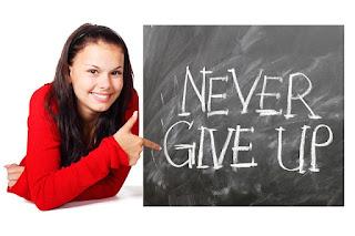 Boost Self Esteem In Your Child